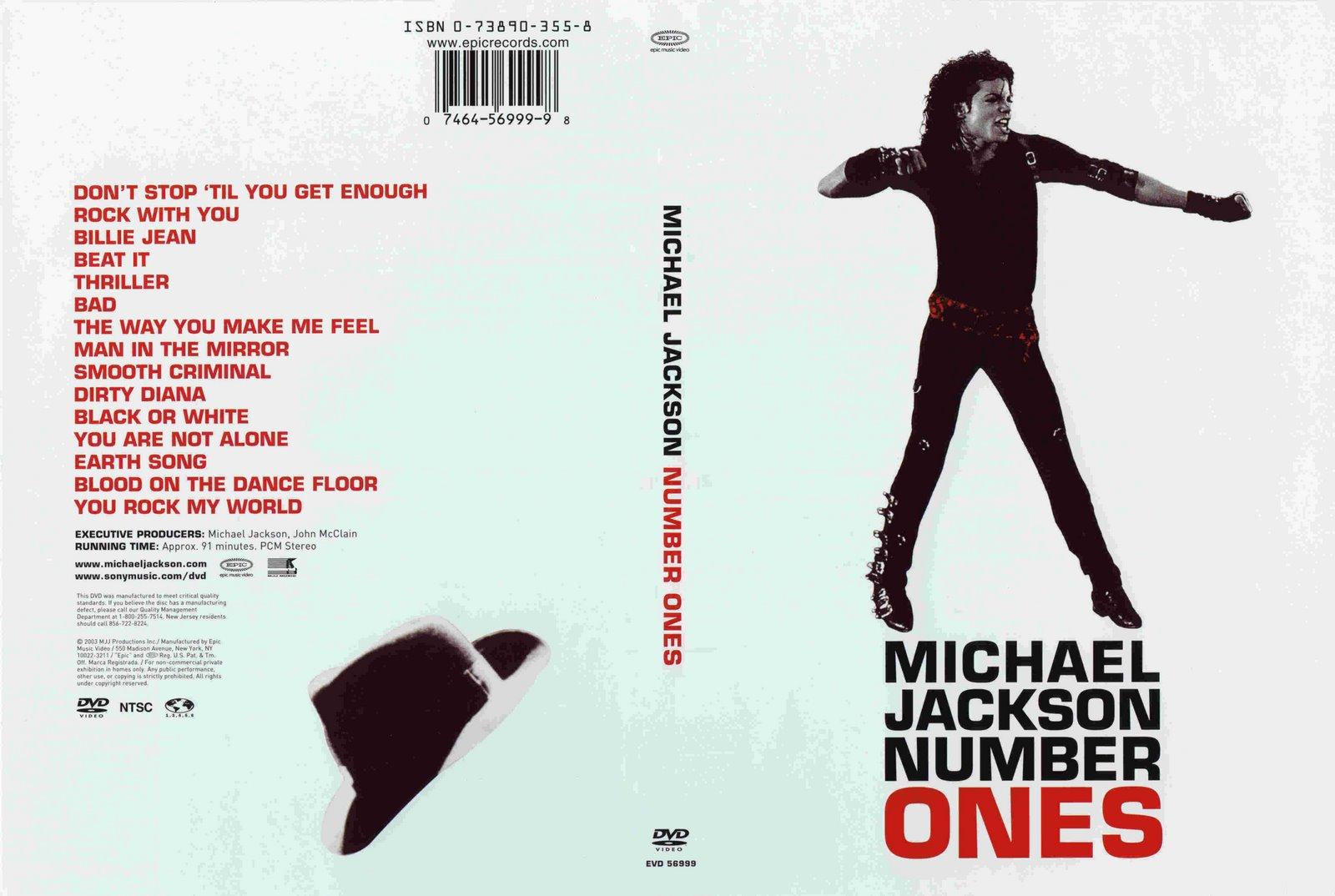 http://2.bp.blogspot.com/_brcl7Spzbn4/TJEfEU3hXpI/AAAAAAAAAnQ/vnW7_0WJXQs/s1600/Michael+Jackson++-+Number+Ones_(2003.jpg