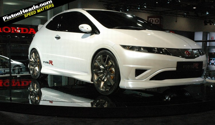 Honda Civic Type R Wallpaper,civic type r mugen,civic type r interior,civic type r rear,civic type r logo,civic type r fd2