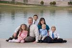 Dennett Family