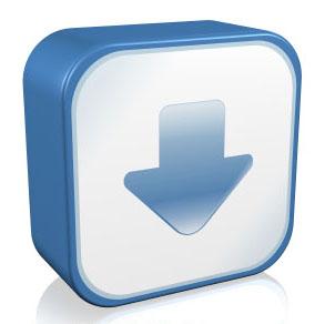 Keylogger Remote Install