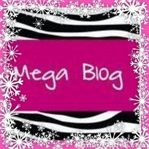 [selo+mega+blog.jpg]