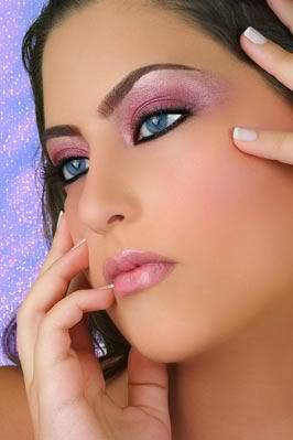Arabic2BMakeup2B 3  - Arabic Makeup