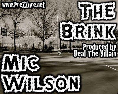 Mic+Wilson-TheBrink.jpg
