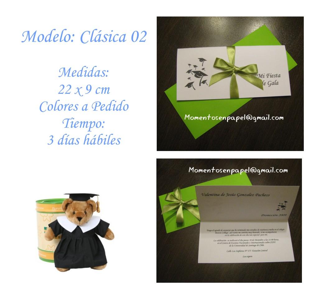 Recuerditos De Graduacion De Preescolar | newhairstylesformen2014.com