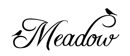 Meadow Boutique