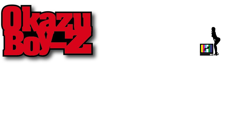 Okazu Boy-Z