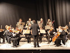 Orquestra do Algarve
