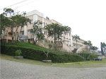 Salão de Assembléias de Ribeirão Pires