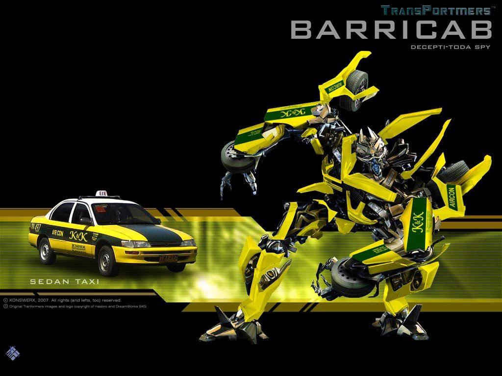barricab.jpg