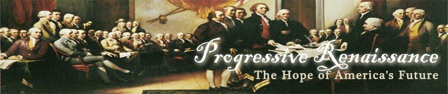 Progressive Renaissance