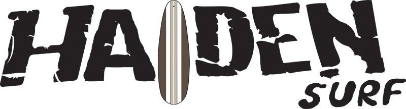Haiden Surf