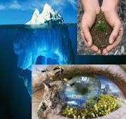 Ayuda al Planeta Tierra