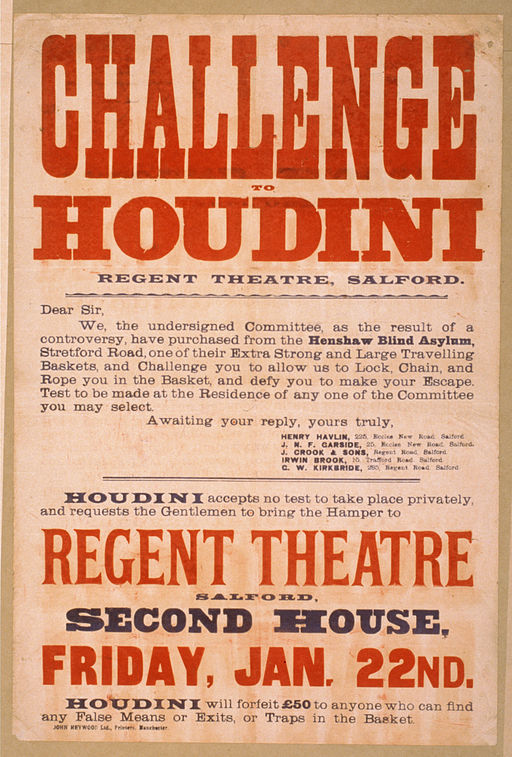 512px-Houdini_challenge.jpg