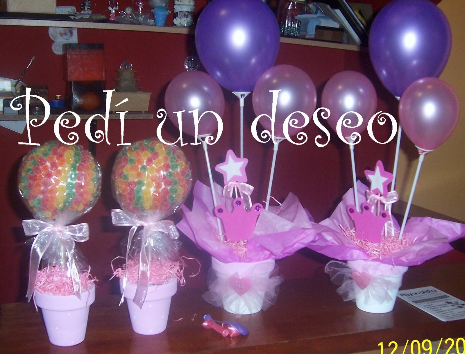 Centros de mesas de baby shower con frutas tattoo design for Centros de mesa con frutas
