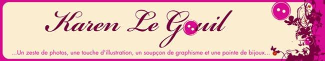 Karen Le Gouil
