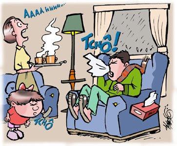 http://2.bp.blogspot.com/_bsp--AUDAC0/ScaLeCkpIRI/AAAAAAAABQk/8PeTw2Sc81s/s400/gripe_ilustracao.jpg