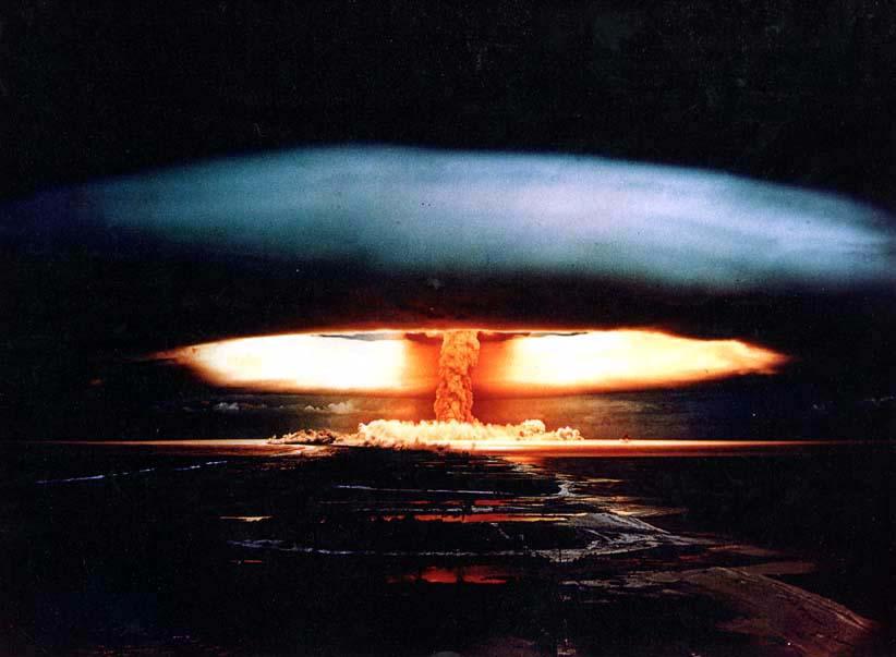 http://2.bp.blogspot.com/_bstXBEDnG9w/TMBdhnytoCI/AAAAAAAADws/sK9QK5O2W9Y/s1600/nuclear_explosion.jpg