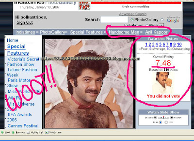 anil kapoor, bollywood, fugly, funny, hairy, hairy bollywood, ugly, bad, clothes, hair, chest, body, sexy, hot, http://polkastripeszebradots.blogspot.com/