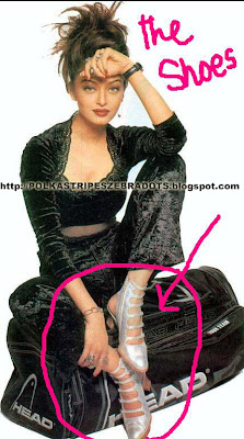 abhiwarya, aishwarya rai, ash, bollywood, clothes, fashion, fugly, hairstyle, hot, outfits, sexy, ugly, http://polkastripeszebradots.blogspot.com/