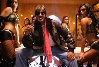 amitabh bachchan, bad, battle, bollywood, clothes, fashion, fight, fugly, funny, gay, hairstyle, hot, KBC, media war, sexy, shahrukh khan, SRK vs Big B, ugly, http://polkastripeszebradots.blogspot.com/