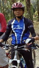 Wan Azri - Senior Member & Adviser