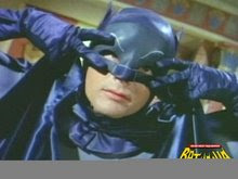 Batman series 60