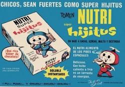 Nutri Super Hijitus