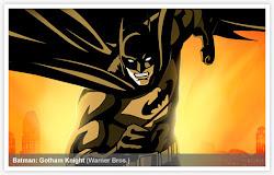 que Batman!