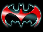 logo batman y robin