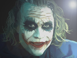 Ledger, el ultimo Joker?