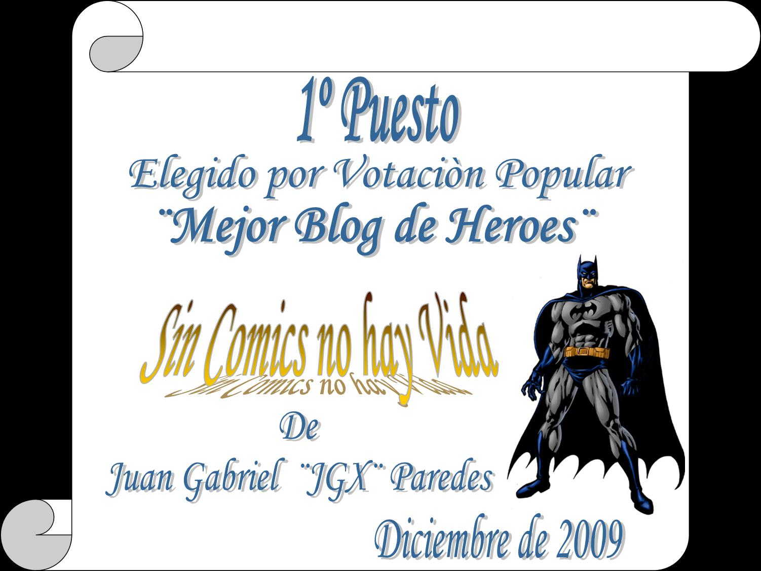 [premio+heroes+09+jgx.jpg]