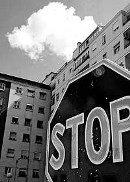Stop Plagio