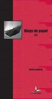 Blogs De Papel