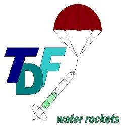 TDFwaterrockets