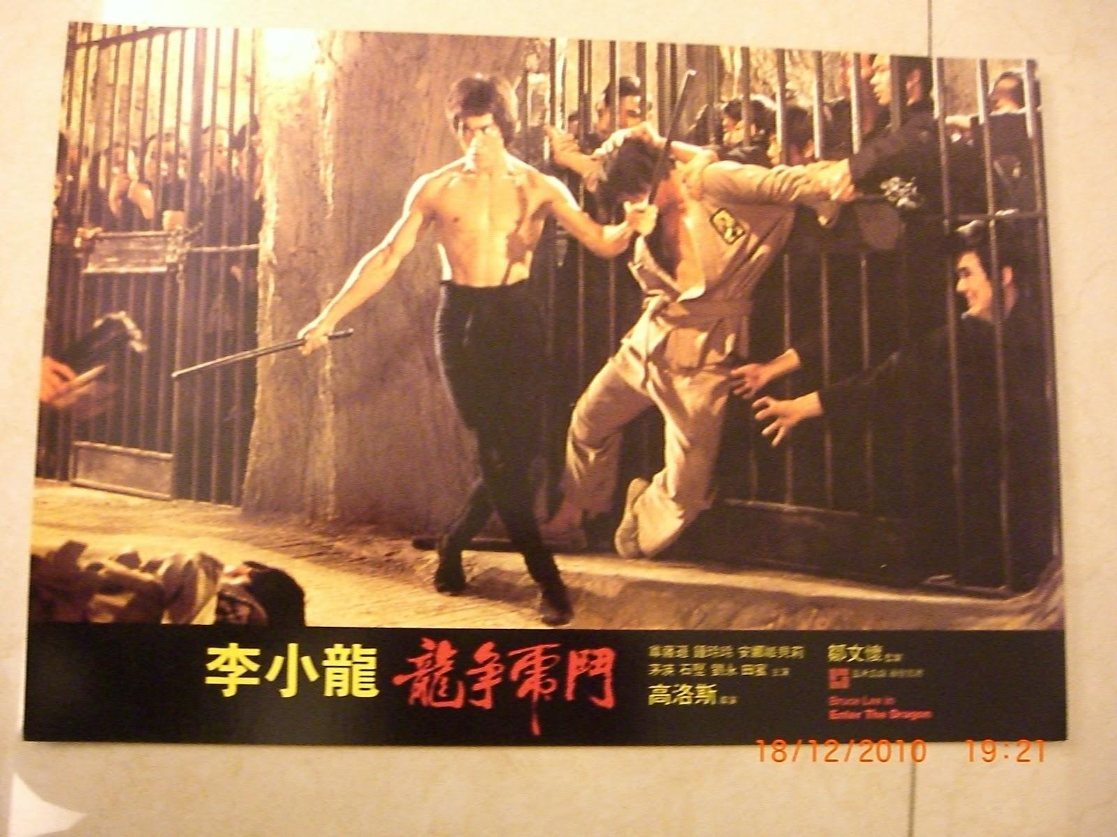 bruce lee legend bruce lees original movie cinema posters
