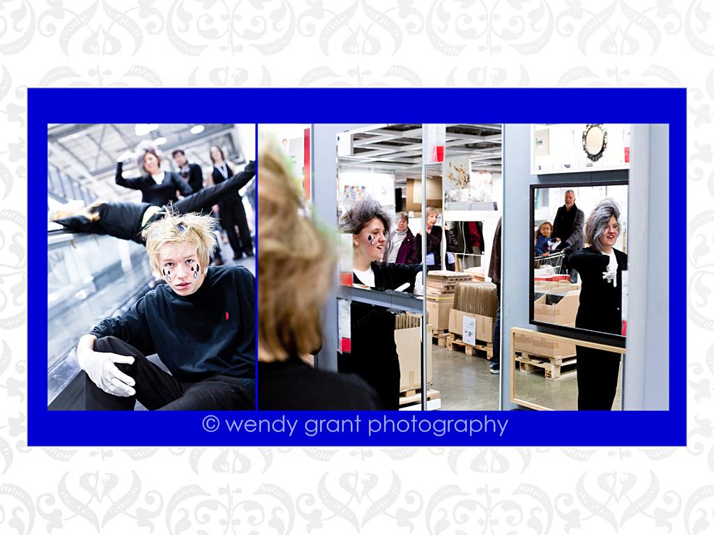 http://2.bp.blogspot.com/_btp3-Ss-tbA/TRCtn9n8axI/AAAAAAAABuM/AG-rRVjVZdY/s1600/GRID_at_IKEA_wendy_grant_photography.jpg