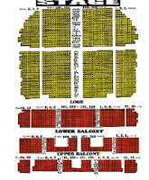 Tower Theatre seating chart 3 Infotaupe