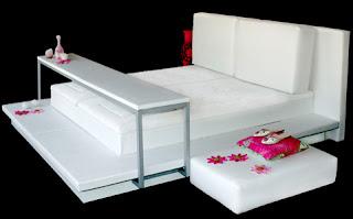 wasserbetten erlebnisse vom wasserbetten guru. Black Bedroom Furniture Sets. Home Design Ideas