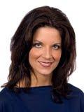 Jennifer Ibrahim, CRS, GRI, e-PRO