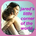 jared's little corner of the world..