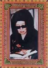 Pendiri Pondok
