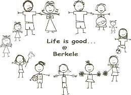 Team Berkele