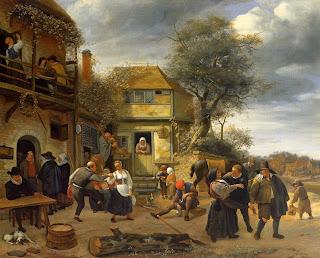 Jan_Steen_Peasants_before_an_Inn.jpg