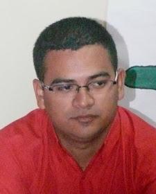 Dip. Eduardo Lima