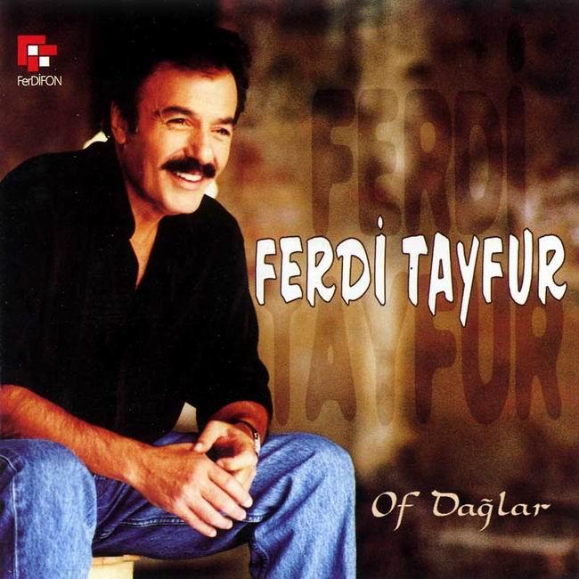 Muzik dinle sarki dinle mp3 dinle yeni muzik dinle turkce kurtce canli