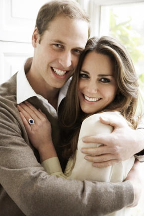 prince william kate middleton engagement ring. Prince William engagement ring