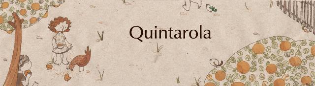 Quintarola