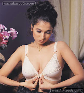 gurlzgroup-waqars : Message: Indian Actress And Girls Boobs ...
