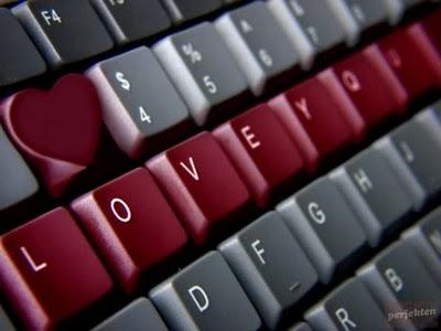 love+internet.jpg