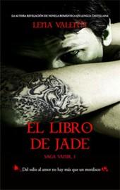 http://2.bp.blogspot.com/_bv0mUEFgX_M/TDIc3a483iI/AAAAAAAAAkI/gpS0lpVnuQc/s1600/Lena+Valenti+-+Serie+Vanir+01+-+El+Libro+de+Jade.JPG